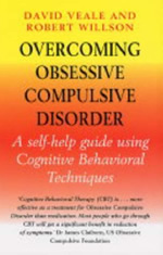overcoming your workplace stress a cbt based self help guide