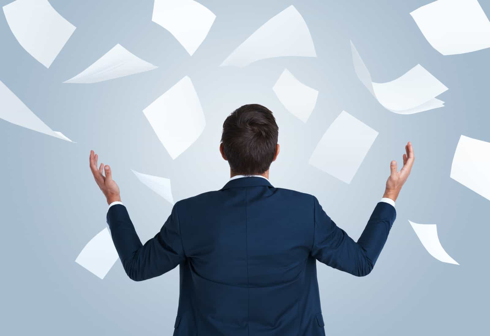 cbt for stress management pdf